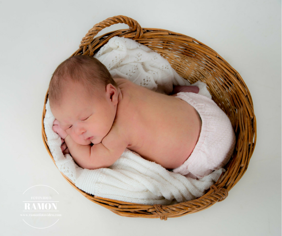 baby studio - lucia - RAMON Foto Vídeo