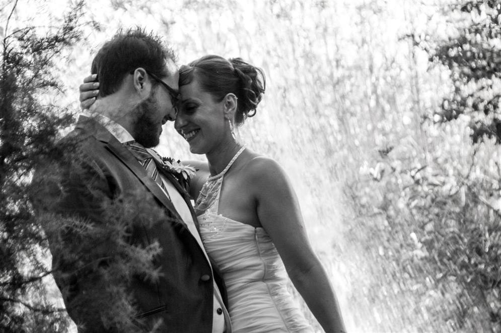 seccion-bodas