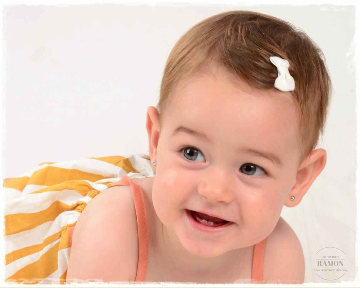 baby studio sergi i julia2_ Ramon_foto_video