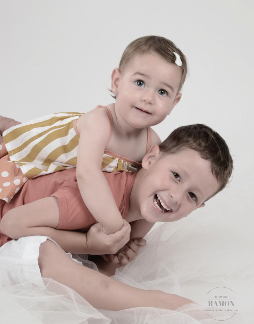 baby studio sergi i julia3_ Ramon_foto_video