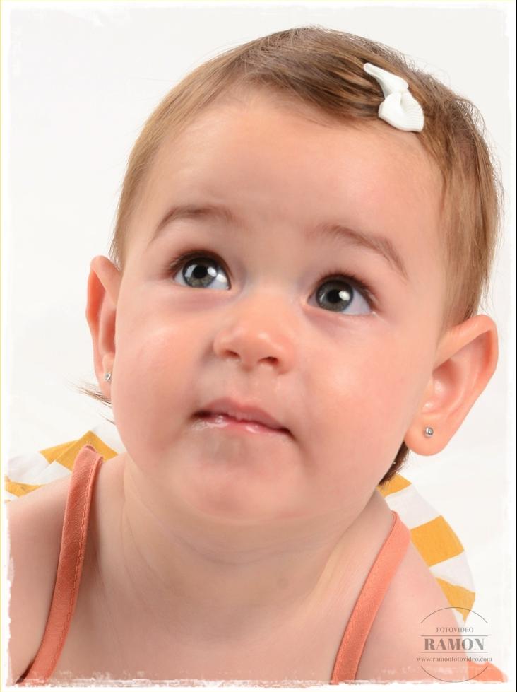 baby studio sergi i julia4_ Ramon_foto_video