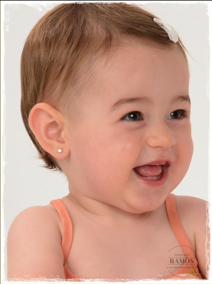 baby studio sergi i julia_ Ramon_foto_video